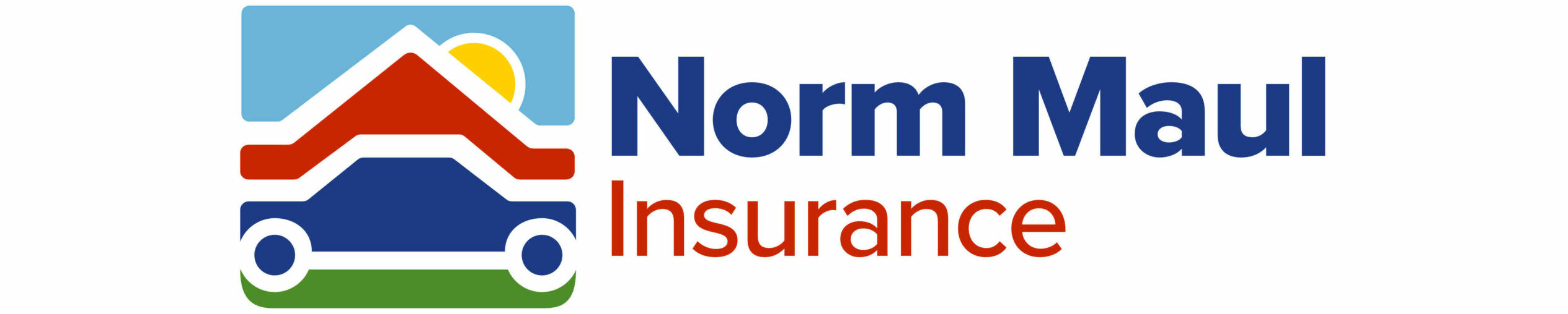 Norm Maul Insurance